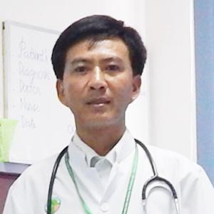 Nguyễn Văn Hòa